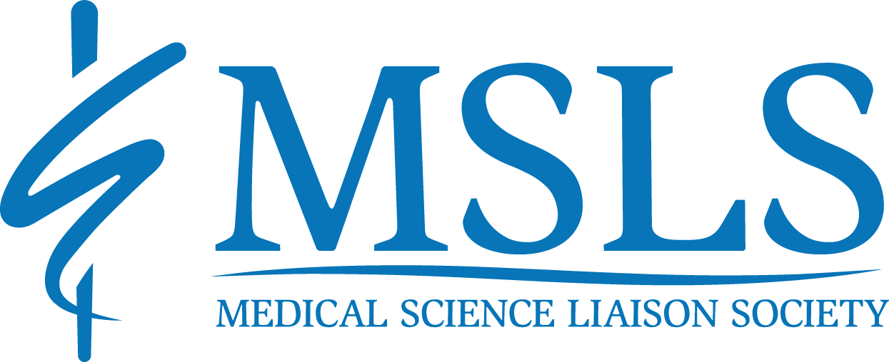 The Medical Science Liaison Society
